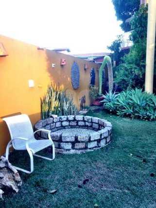 Venda Casa de vila São Paulo Vila Romana REO 14