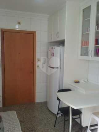 Aluguel Apartamento Campinas Vila Itapura REO 15