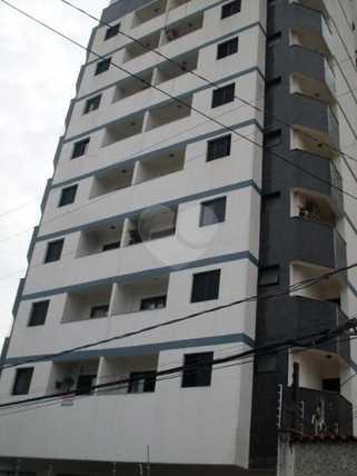 Venda Apartamento Campinas Jardim Proença REO 12