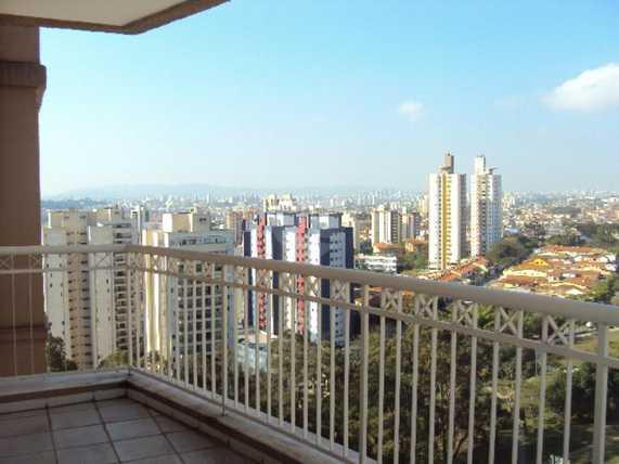 Venda Apartamento São Paulo Jardim Adhemar De Barros REO 11