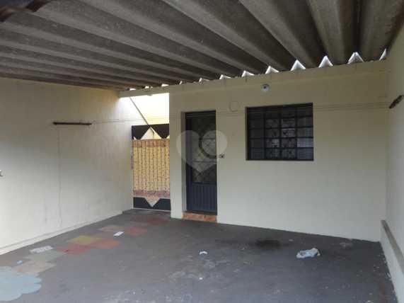 Aluguel Casa Americana Parque Gramado REO 12