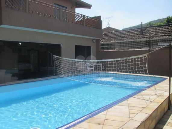 Venda Casa São Vicente Vila Valença REO 8