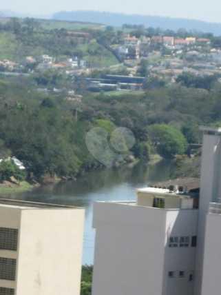 Aluguel Apartamento Piracicaba Centro REO 22