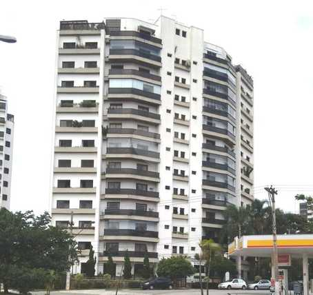 Venda Apartamento São Paulo Jardim Avelino REO 1