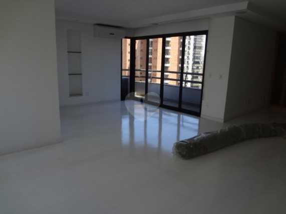 Aluguel Apartamento São Paulo Vila Suzana REO 10