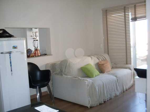 Venda Apartamento Campinas Mansões Santo Antônio REO 13