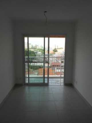Aluguel Apartamento São Paulo Vila Liviero REO 9