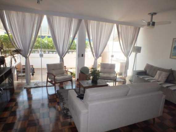 Venda Casa São Paulo Jardim Oriental REO 24