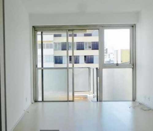 Aluguel Apartamento São Paulo Jardim Paulista REO 13