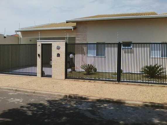 Venda Casa Campinas Jardim Eulina REO 11