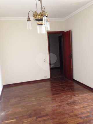 Aluguel Apartamento Piracicaba São Judas REO 3