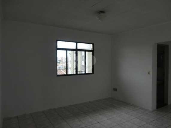 Aluguel Apartamento Americana Conserva REO 24