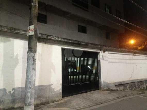 Venda Apartamento São Vicente Parque Prainha REO 1