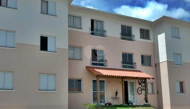 Aluguel Apartamento Votorantim Green Valley REO 10