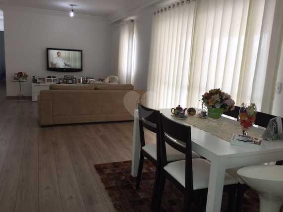 Venda Apartamento São Paulo Vila Carrão REO 13