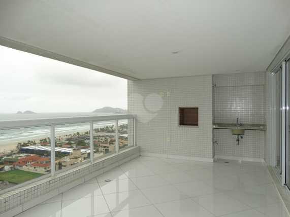 Venda Apartamento Guarujá Enseada REO 3