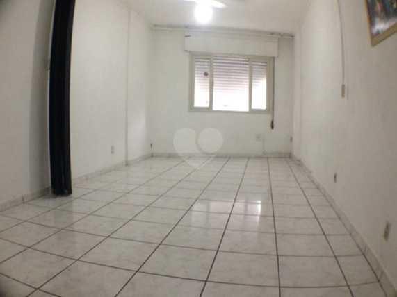 Venda Loft Santos José Menino REO 2