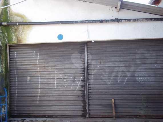 Venda Galpão São Paulo Chora Menino REO 16