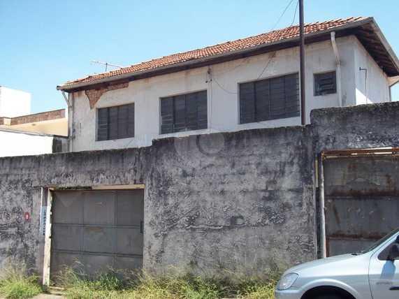 Venda Galpão São Paulo Chora Menino null 1