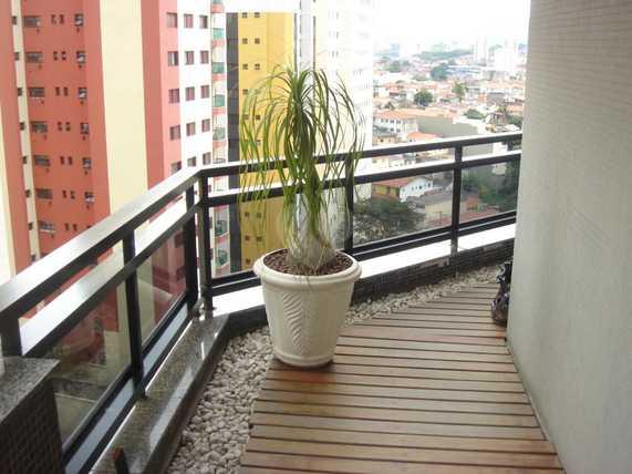 Venda Apartamento São Paulo Santa Teresinha REO 19