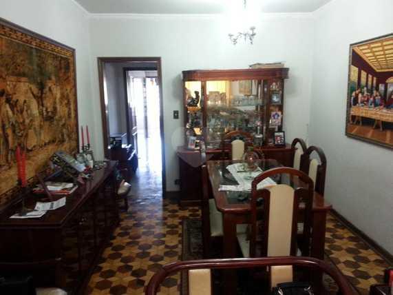 Aluguel Sobrado São Paulo Vila Guilherme null 1