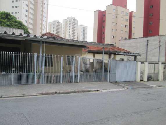 Venda Galpão São Paulo Jardim Santa Inês REO 9