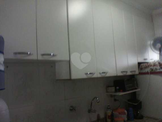 Venda Apartamento Guarujá Enseada REO 15