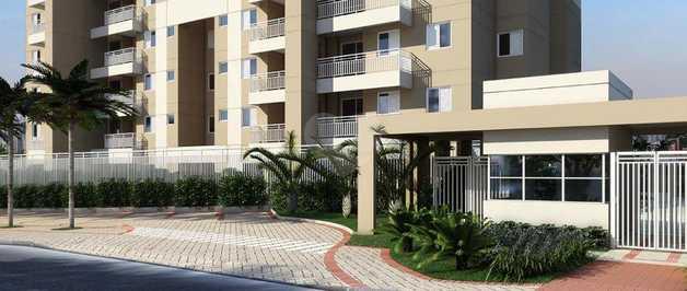 Venda Apartamento Guarulhos Gopoúva REO 21