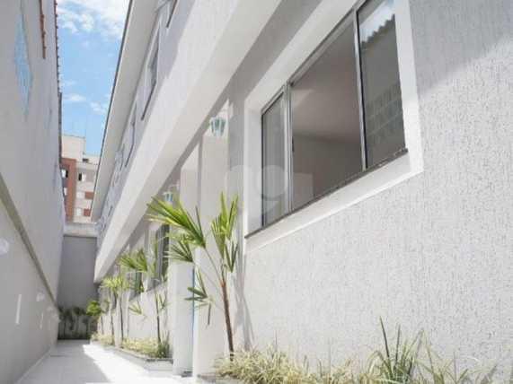 Venda Condomínio São Paulo Vila Nilo REO 9