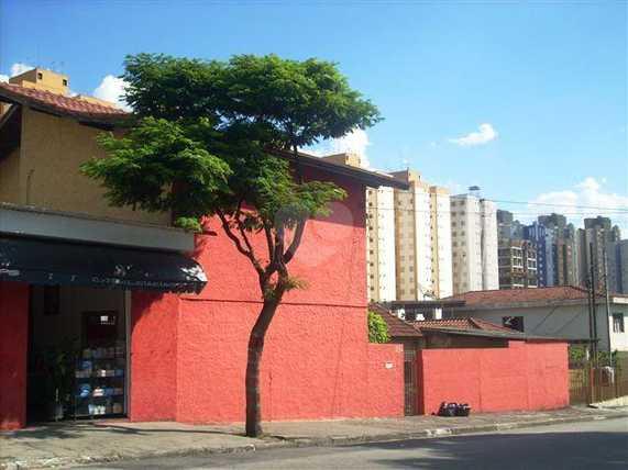 Venda Loja São Paulo Vila Dionisia REO 11