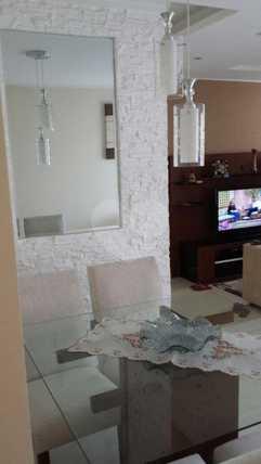 Venda Apartamento Guarulhos Macedo REO 20