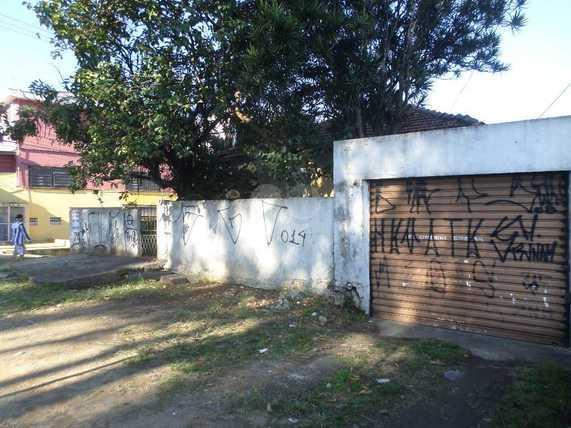 Venda Casa São Paulo Santana REO 23