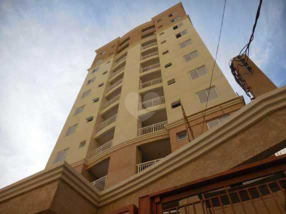 Venda Apartamento Guarulhos Jardim São Judas Tadeu REO 12