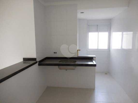 Venda Apartamento Guarulhos Jardim São Judas Tadeu REO 5