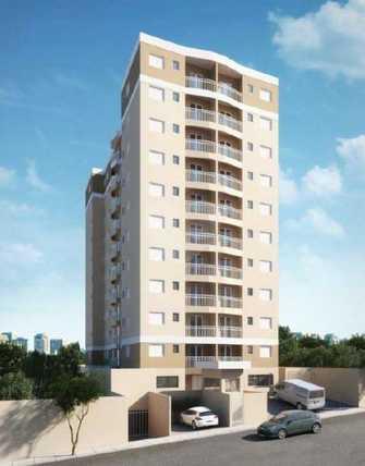 Venda Apartamento Guarulhos Ponte Grande REO 23