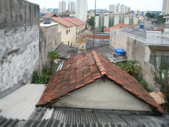 Venda Casa São Paulo Chora Menino REO 17