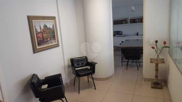 Venda Salas São Paulo Sé REO 13