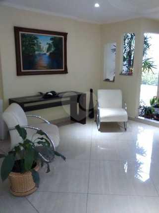Venda Apartamento São Paulo Vila Gustavo null 1