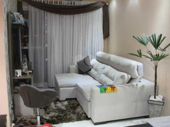 Venda Apartamento Guarulhos Gopoúva REO 13