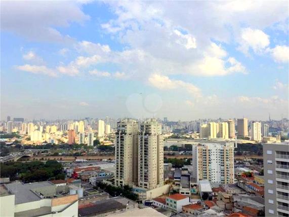 Venda Cobertura São Paulo Casa Verde REO 4