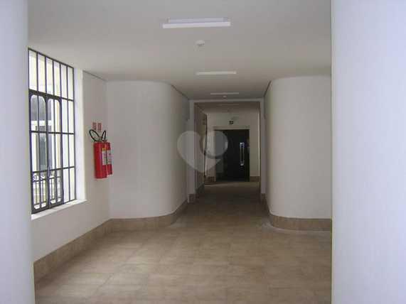 Aluguel Prédio inteiro São Paulo Campos Elíseos REO 7