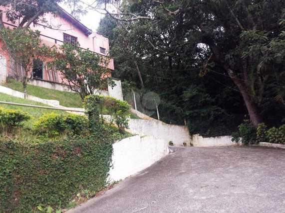Aluguel Casa Mairiporã Serra Da Cantareira null 1