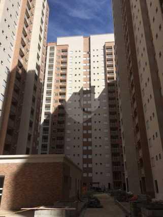 Venda Apartamento Guarulhos Jardim Flor Da Montanha REO 23