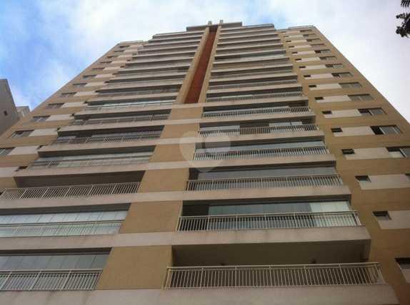 Venda Apartamento São Paulo Lauzane Paulista REO 9