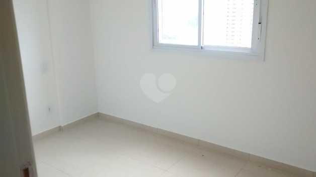 Venda Apartamento Guarulhos Picanço REO 14
