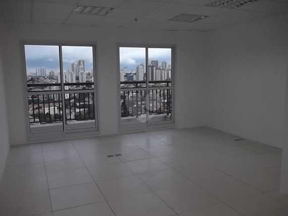 Venda Salas São Paulo Vila Mariana null 1