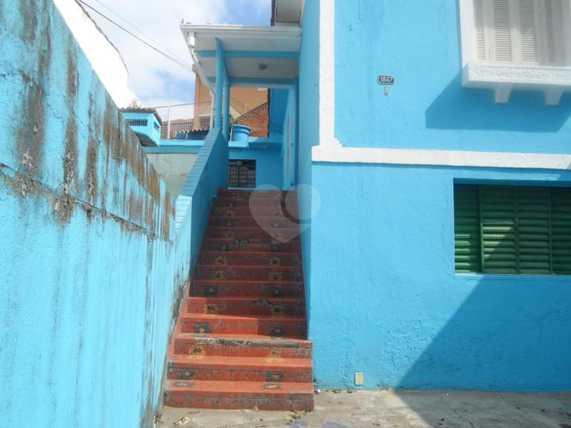 Venda Casa São Paulo Casa Verde REO 13