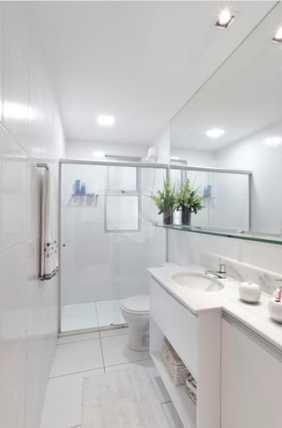 Venda Apartamento Belo Horizonte Cinquentenário REO 5
