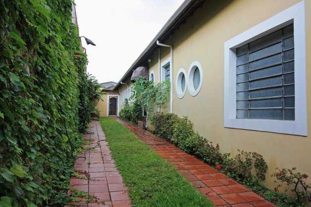 Aluguel Casa São Paulo Pinheiros REO 15
