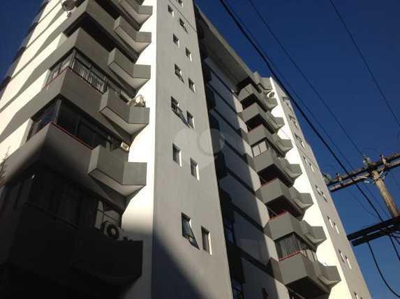 Venda Flat Salvador Candeal REO 5